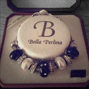New Beautiful Bracelet